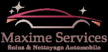 Maximes Services