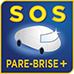 SOS PARE BRISE Groslay